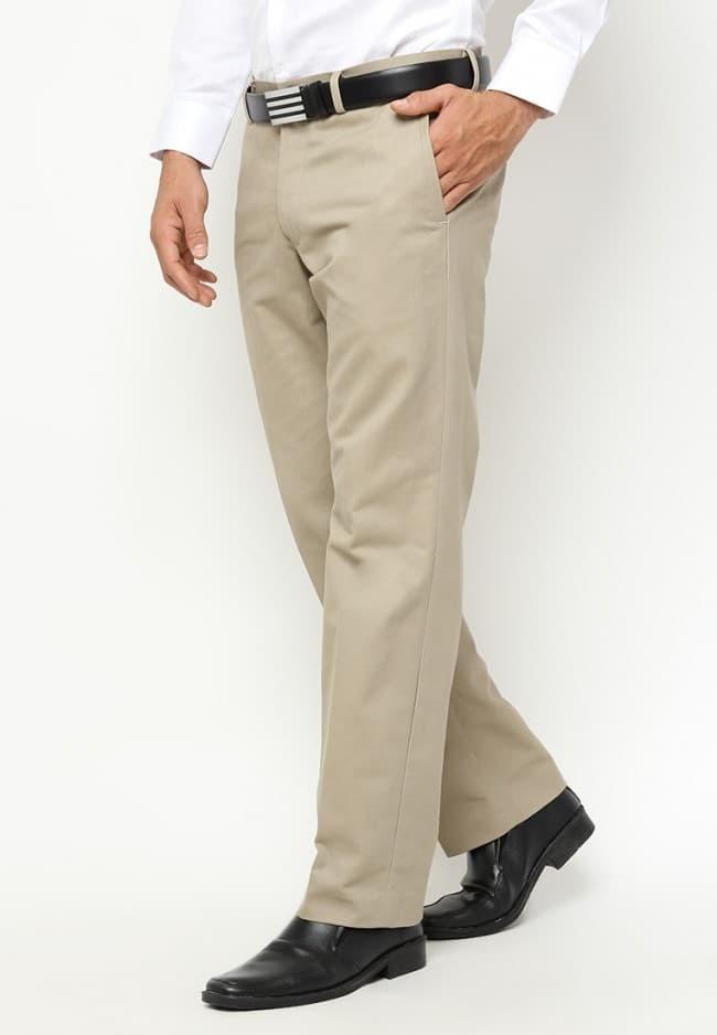68+  Celana Panjang Pria Merk Jobb Terlihat Keren Gratis