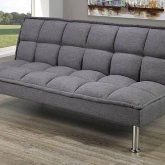 Jual Sofa Bed Kimura 1 Kab Tangerang