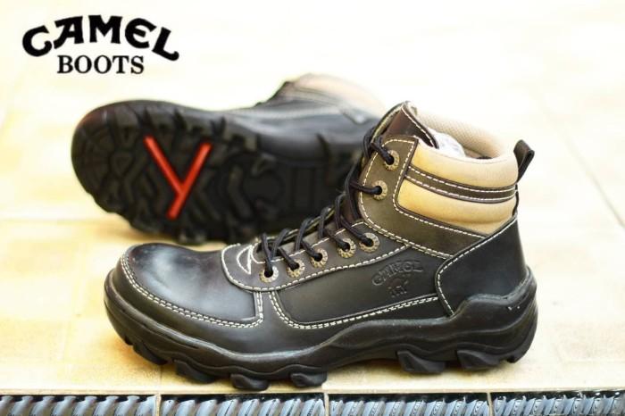 Jual Sepatu Pria Safety 7fb147ad1b