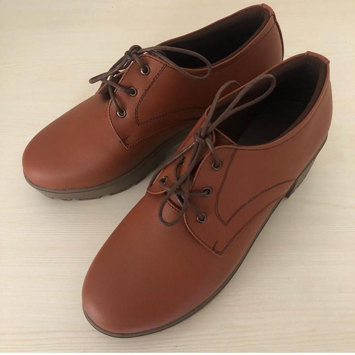Jual Sepatu Elizabeth Ezu004 Kab Serang We Are Fashionable
