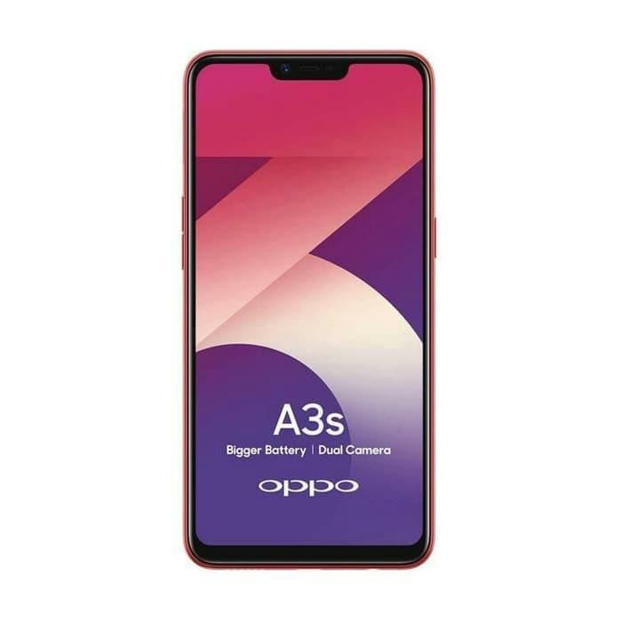 harga Oppo a3s ram 2gb / rom 16 gb Tokopedia.com