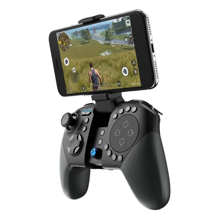 Foto Produk Gamepad Gamesir G5 (Moba) dari Monster Gadget