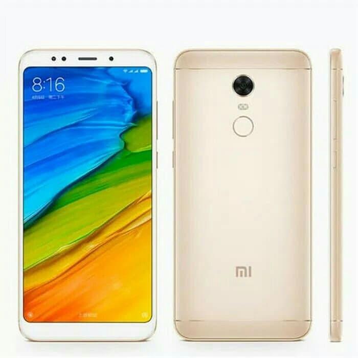 harga Xiaomi redmi 5 ram 3gb / 32gb Tokopedia.com