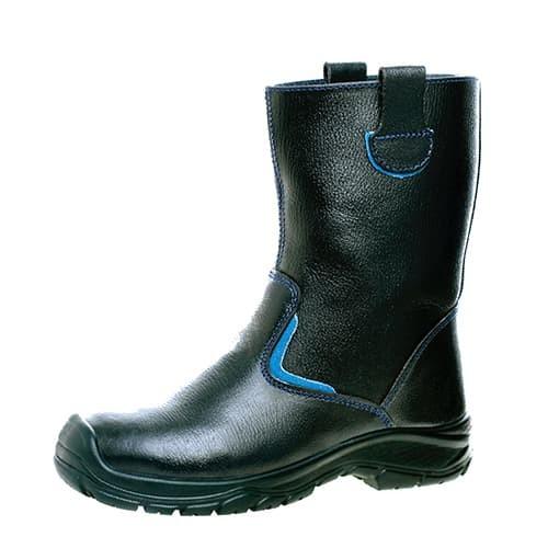 984bb8bca1b Jual Sepatu Safety DR.OSHA TIPE Wellington Boot 3388 Murah - Hitam, 43 -  DKI Jakarta - CV Mitra | Tokopedia
