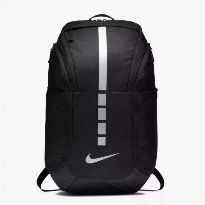 28ee341d54b8 Tas Basket Nike Hoops Elite Pro Basketball Backpack Black Original BA5
