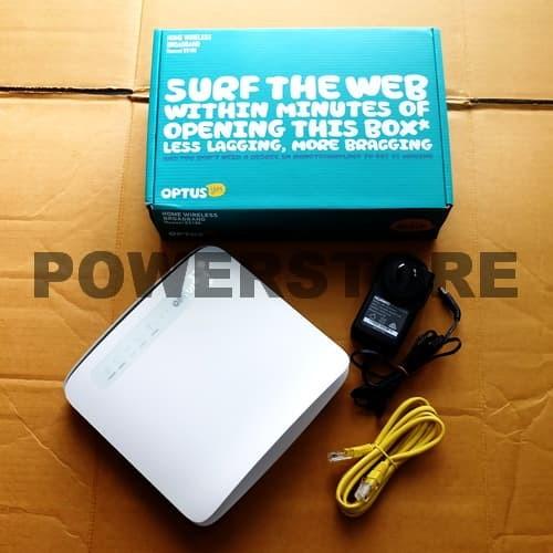 Jual Huawei E5186 4G Lte 300mbps Home Router Modem Wifi Wireless Hotspot -  DKI Jakarta - Power-Store | Tokopedia