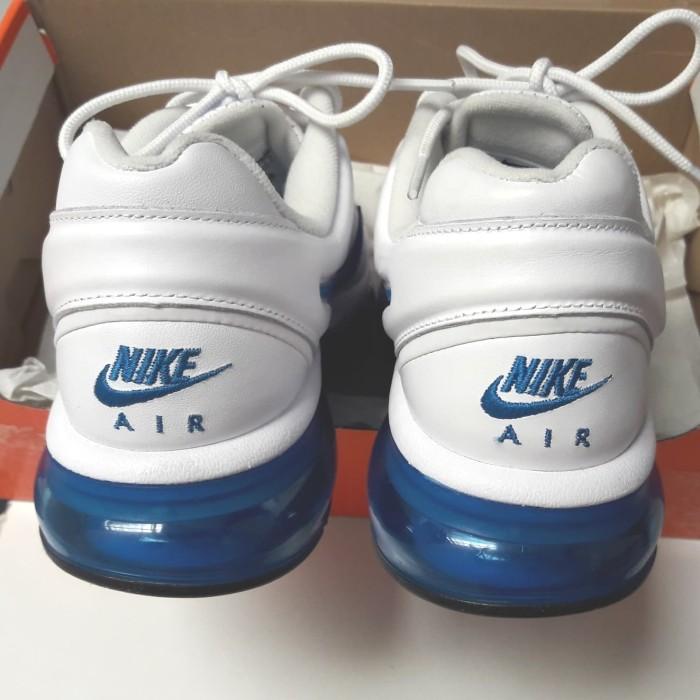 Jual Nike Air Max 2013 Leather ( Authentic ) Kota Bandung Abrakadabraa   Tokopedia