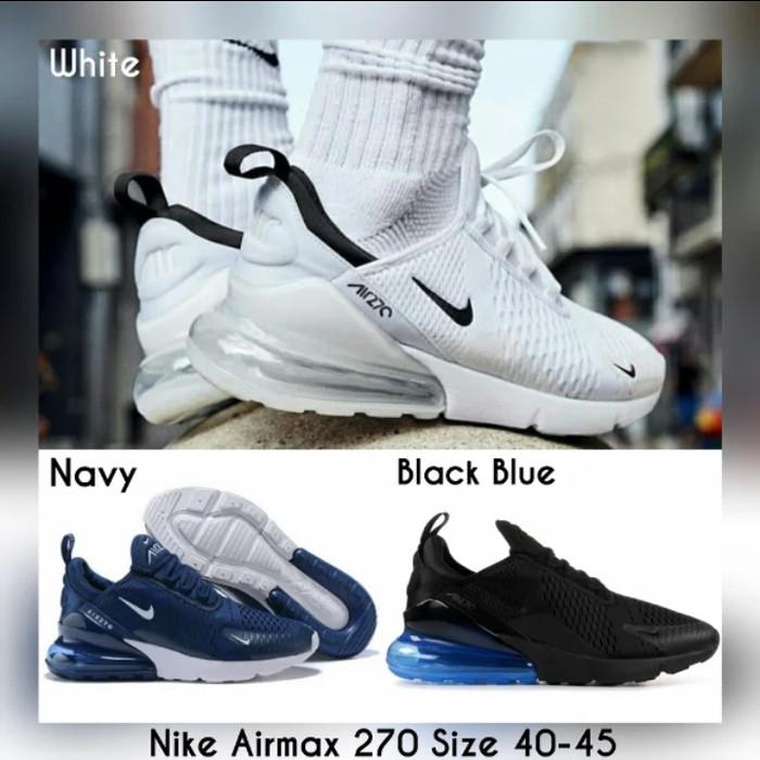 Jual Sepatu Nike Flyknit Racer Original