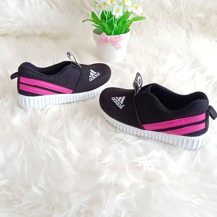 Jual Sepatu Adidas Anak Perempuan Sepatu Anak Perempuan Adidas