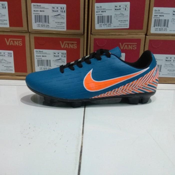crecer aritmética metálico  Jual Sepatu Bola Nike tiempo/adidas x/soccer/tas specs/Mizuno/old ...