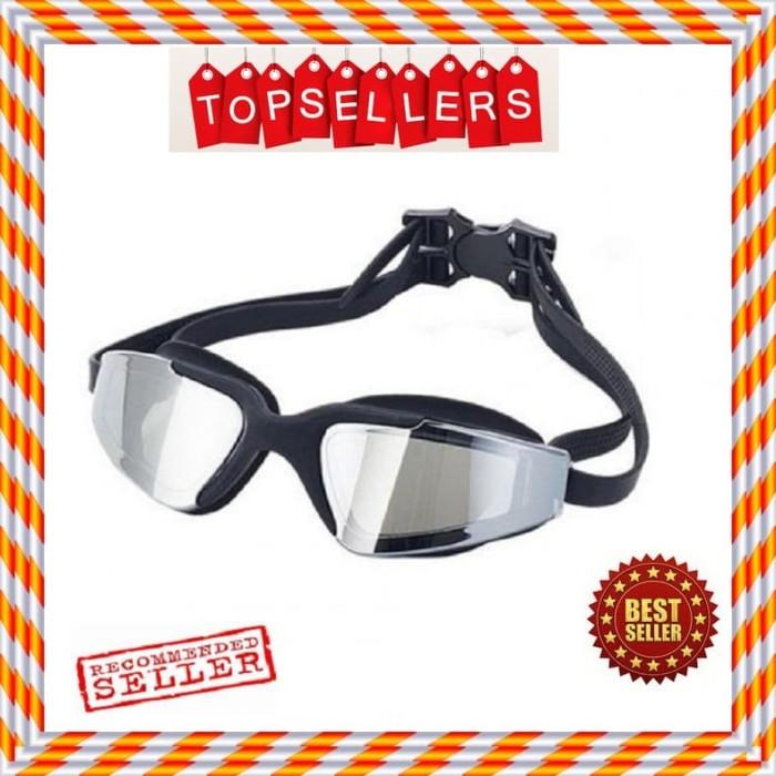 ... Inilah Harga Jual Kacamata Renang Minus Terbaru. Source · Kacamata  Renang Anak HD Anti Fog UV Protection Ruihe Swimming Goggles ee966b7d01