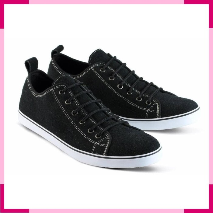 Jual Men Casual Shoes Sepatu Kasual Pria - GF.5303 Golfer Original ... 3804a638f2