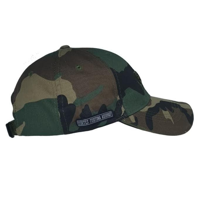 jual Topi Army 511 Topi Baseball Tactical 2008 Loreng US - Loreng US d401a9be8b