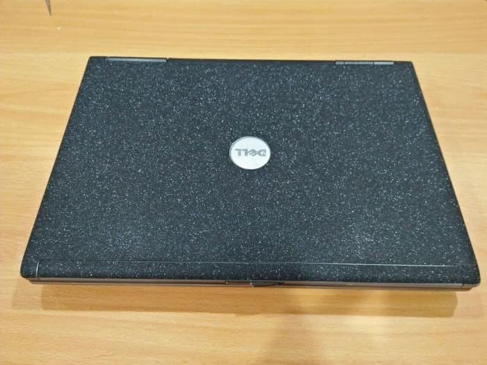 Laptop Second laptop bekas murah dell latitude d630 core2duo