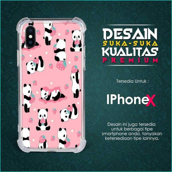 promo code be604 52e8f Jual case custom Hp suka suka - Kab. Wonogiri - Desain sofcase | Tokopedia