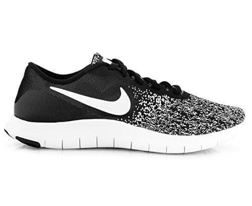 Sepatu Runninglari Nike Flex Experience Rn 7 908985 011 Original ... 47c3e1ddac