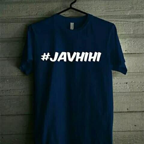 Info Javhihi Travelbon.com