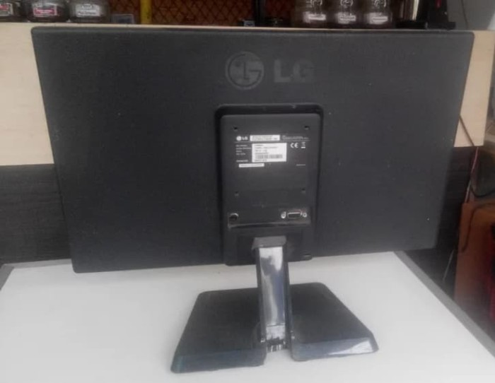 LG E1942 DRIVER WINDOWS XP