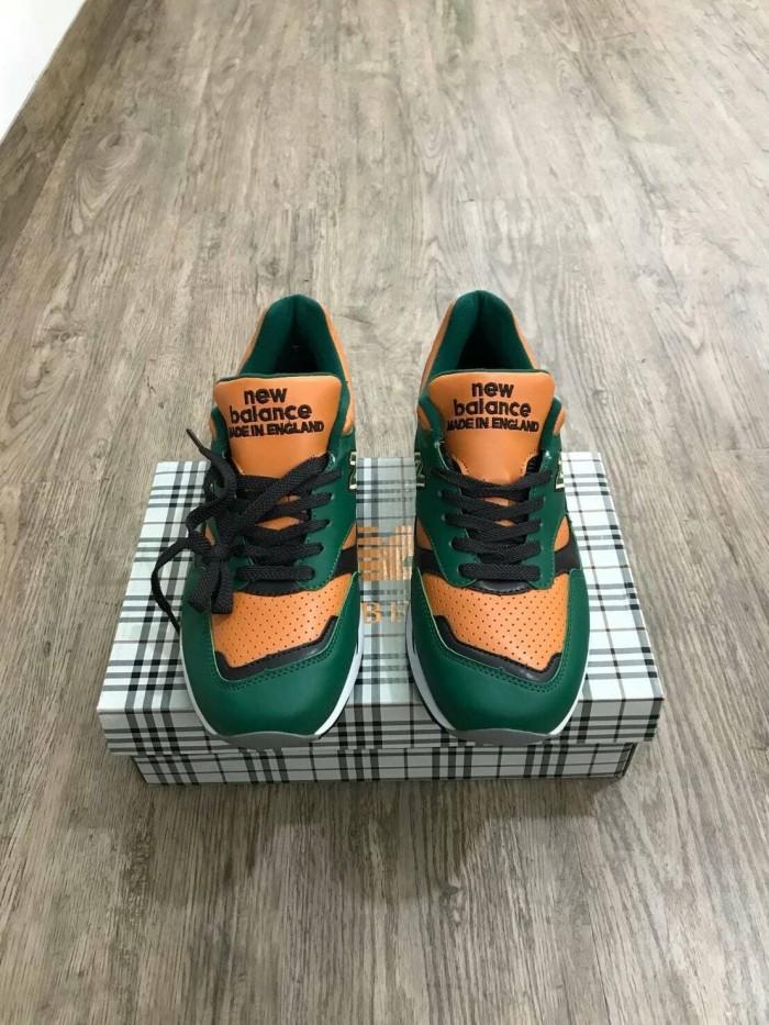 Jual New Balance NB 1800 Man Premium Sepatu Sneakers Kets Kuliah ... 0b802db0f4