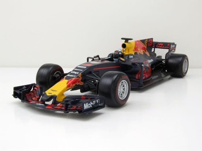 harga Renault f1 red bull racing tag heuer rb13 - max verstappen  Tokopedia.com ecbb2f2aac