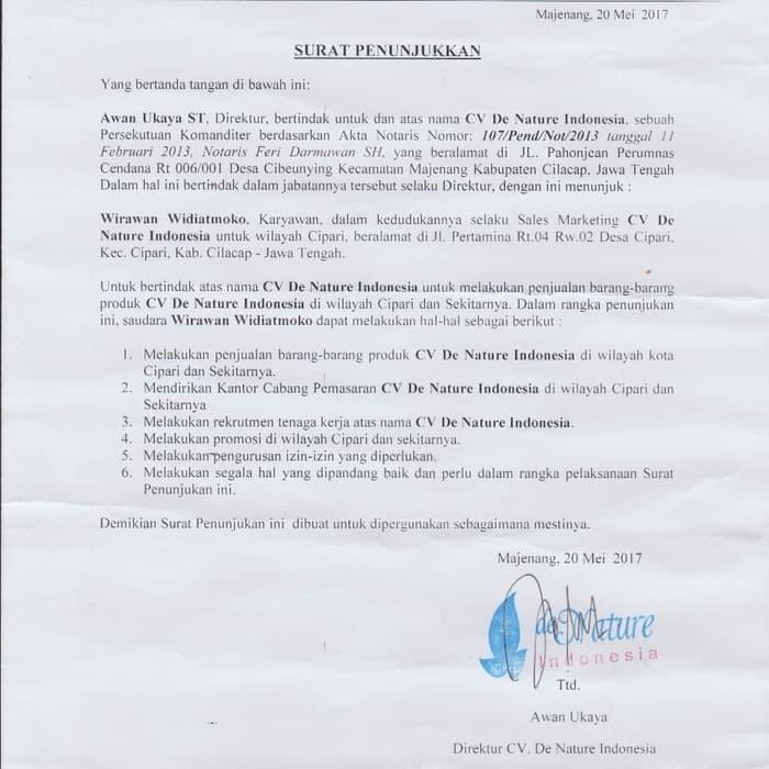 Jual Obat Paru Paru Basah Obat Radang Paru Paru Obat Bronkitis Dki Jakarta De Natureindonesia Tokopedia