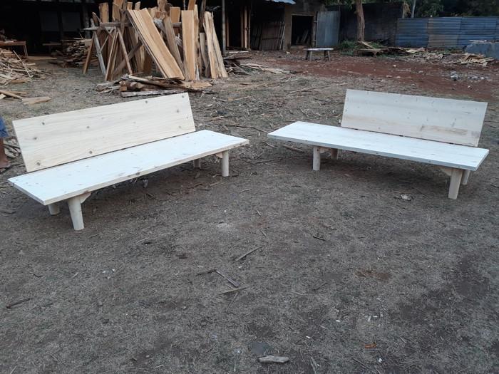 Jual Sofa Minimalis Jati Belanda Kab Jepara Marturia Tokopedia