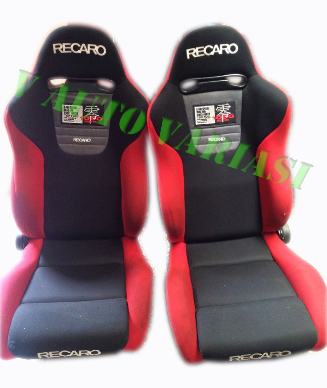 Jual Jok Racing Recaro Top Fuel Racing Seat Recaro Top Fuel Dki Jakarta Megaso Tokopedia