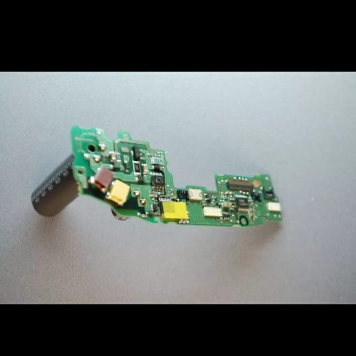 harga Board pcb bottom flash canon eos 60d Tokopedia.com