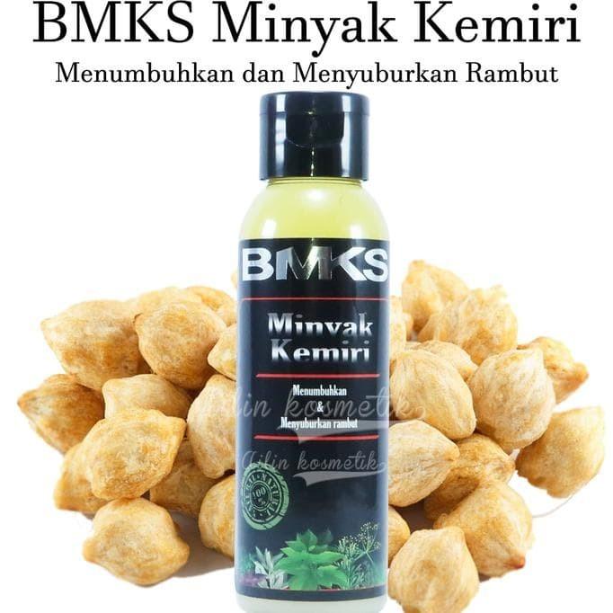 Harga Gambar Minyak Kemiri Hargano.com