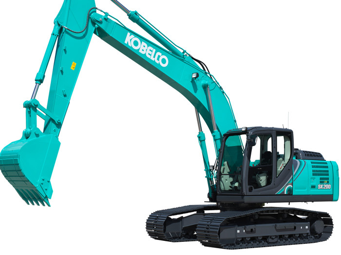 shop manual kobelco sk200-10 sk210lc-10
