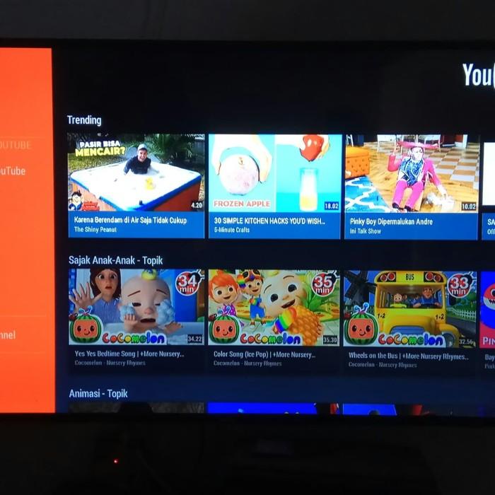 Jual STB ANDROID TV BOX HUAWEI EC6108V9 UNLOCK - Kab  Kediri - Master-is |  Tokopedia