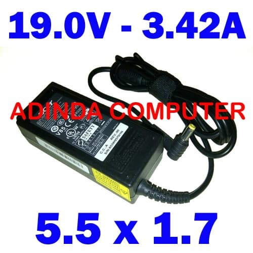BENQ JOYBOOK S73G AUDIO TREIBER WINDOWS XP