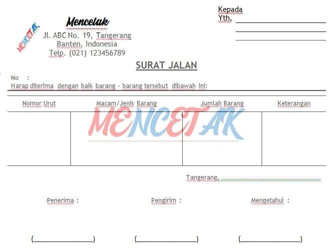 Jual Nota Bon Kwitansi Ncr 4 Ply Rangkap 4 Warna 12 Folio Kota Tangerang Mencetak Tokopedia