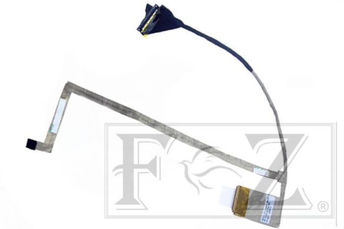 harga Cable flexible for dell inspiron n4030 n4020 m4010 14v / 50.4ek03.002 0hxm39 50.4ek03.101 0hxm39 Tokopedia.com