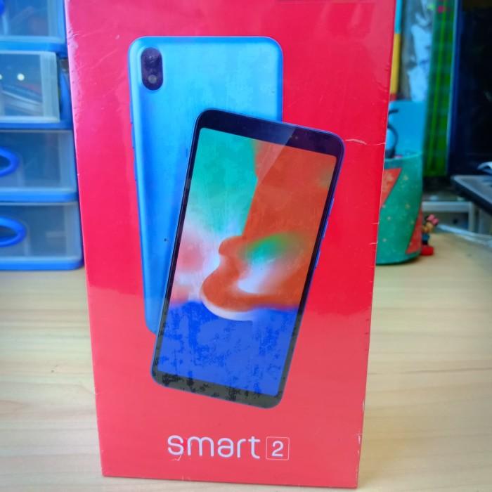 harga Infinix smart 2 x5515f lte resmi Tokopedia.com