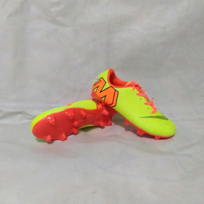 03299788950ce Jual sepatu sepak bola puma cek harga di PriceArea.com