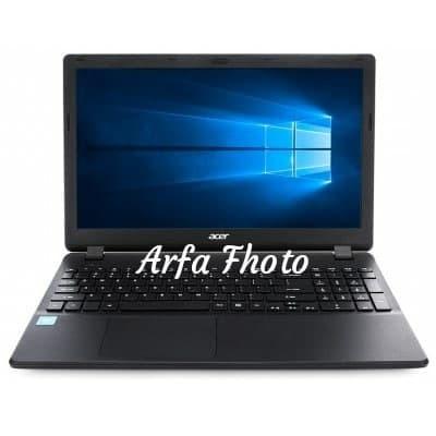 harga Laptop acer es1-531 intel dualcore/ram 2gb/hdd 500gb/win10 Tokopedia.com