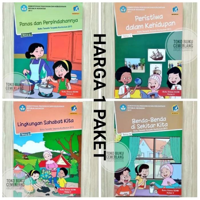 Kunci Jawaban Bahasa Indonesia Kelas 11 Halaman 11