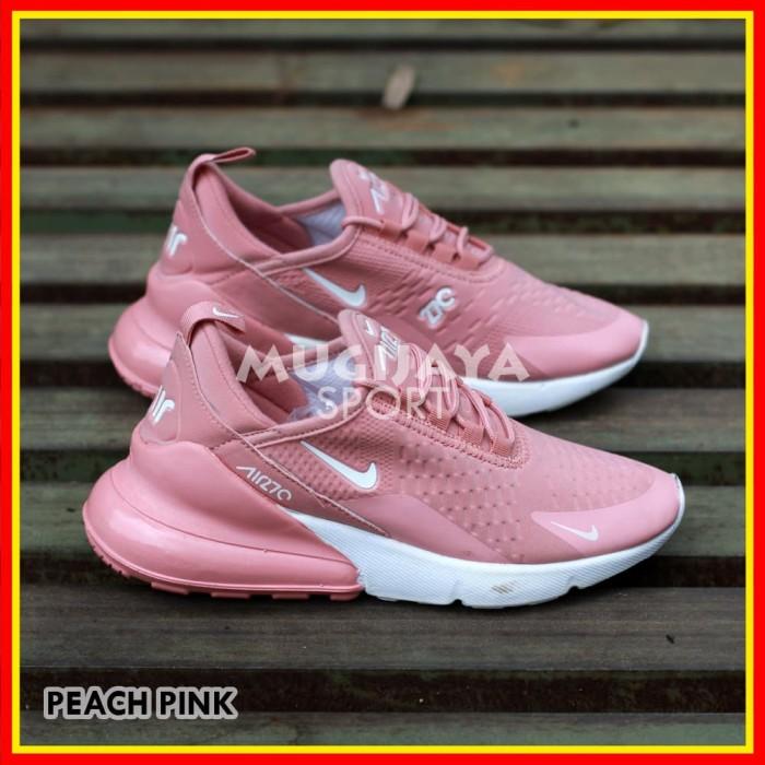 Sepatu Nike Air Max Wanita Terbaru 3