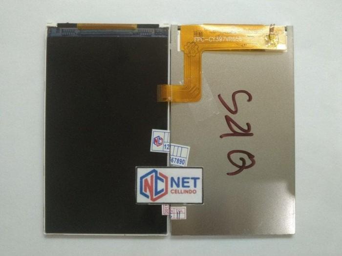 Best LCD ADVANCE ADVAN S4Q