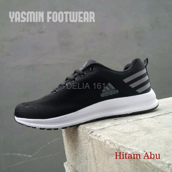Jual SALE Sepatu Pria Adidas Climacool Import Sepatu Sekolah Running ... 99bc3d559f
