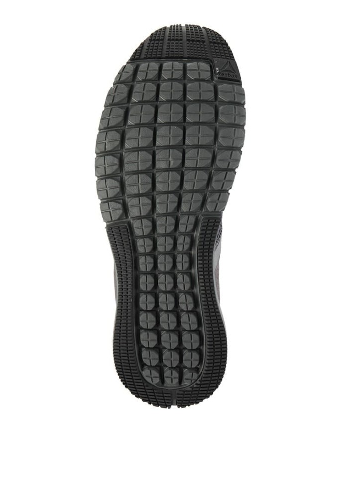 Jual Sepatu Olahraga Pria Reebok Print Lite Rush Original - Alloy ... e05c84f3fa
