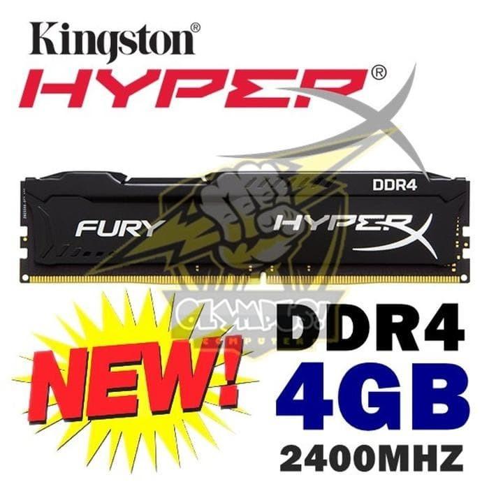 Cavo HDMI//HDMI Micro Tipo D per Transformer BOOK t100 ettari
