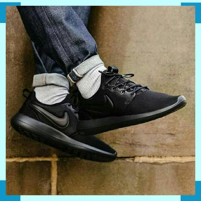 15462a76a179 Jual Nike Roshe Two