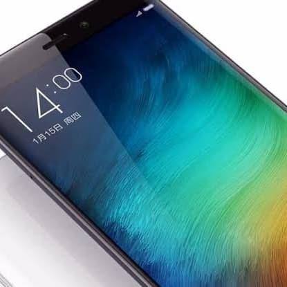 harga Xiaomi mi 5s Tokopedia.com