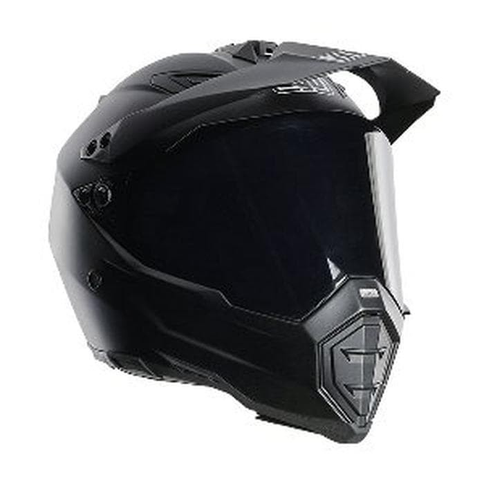 Motorcycle Helmets Headwear Agv Ax 8 Ds Helmet Face Shields Vehicle Parts Accessories Visitestartit Com