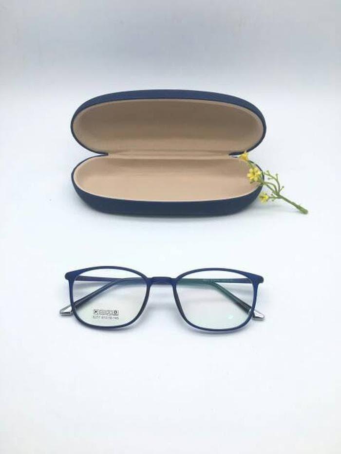 Jual Frame Kacamata Elegant Kaca Mata Minus Kaca Mata Fash Limited Dki Jakarta Merdekastore33 Tokopedia
