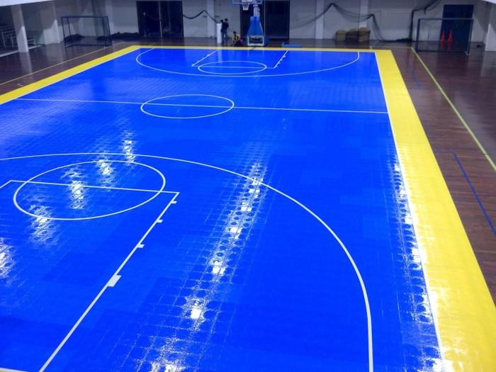 7f8b448caed8b Jual Lantai Interlock Futsal - Kota Bekasi - Materialkontraktorfutsal