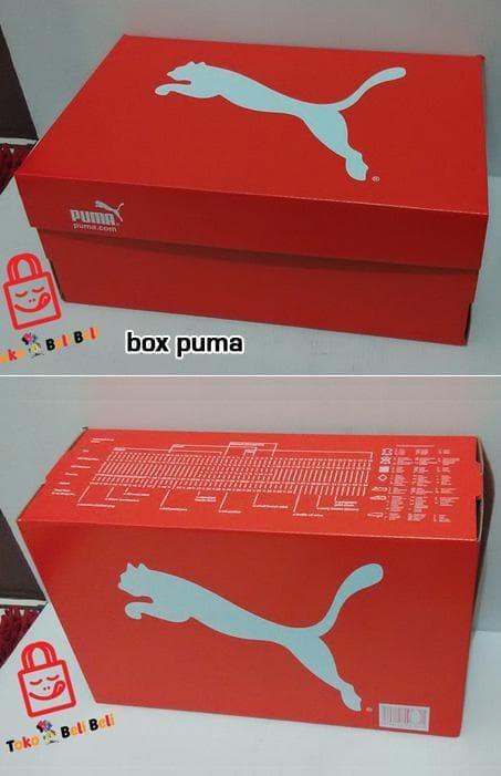 Jual Barang Branded Harga Nyungsep Jual Murah Box Sepatu Adidas ... 54b43b95e5