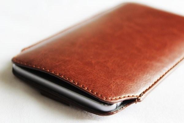 harga Samsung galaxy note 7 note 5 note 4 note 3 note note 1 retro wallet Tokopedia.com